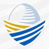 National Association Of Plan Advisors -NAPA