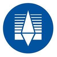 BCU Financial Group - Buduchnist CU