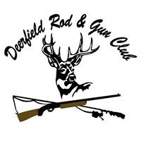 Deerfield Rod & Gun Club