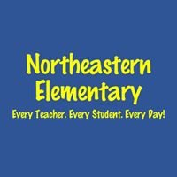 Northeastern Elementary School