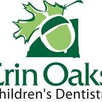 Erin Oaks Children's Dentistry