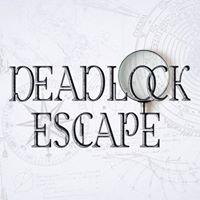 Deadlock Escape
