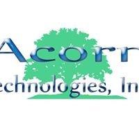 Acorn Technologies