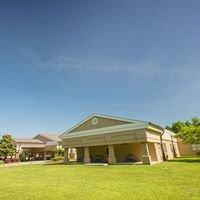 Lineville Health and Rehabilitation, LLC