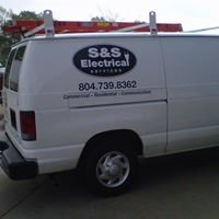 S & S Electrical Services
