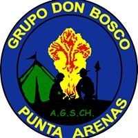 Grupo de Guias y Scout Don Bosco