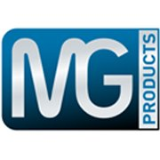 MG Products