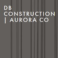 DB Construction, LLC