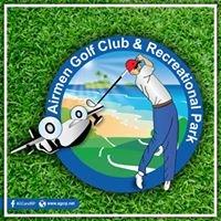 Airmen Golf Club & Recreational Park