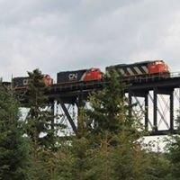 Edmonton N Scalers