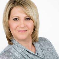 Susan Colla Morgione / Howard Hanna Real Estate