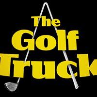 The Golf Truck