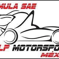 SLP Motorsports