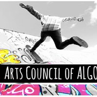 The Arts Council of Algoma