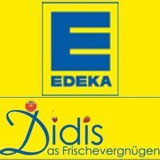 Edeka Didis Gochsheim