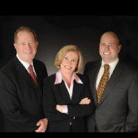 Hakola & Associates Orange County Real Estate
