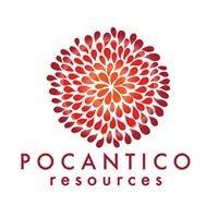 Pocantico Resources Inc