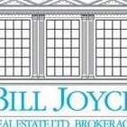Bill Joyce Real Estate Ltd.