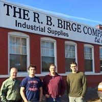 The R. B. Birge Company
