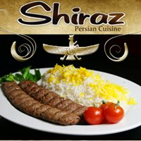Shiraz Persian Cuisine