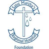 St. Martha's Regional Hospital Foundation