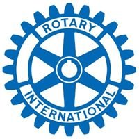 Camas Washougal Rotary