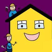 Team Handyman, LLC