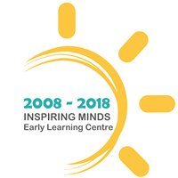 Inspiring Minds Early Learning Centre