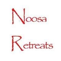 Noosa Retreats