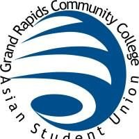 GRCC Asian Student Union