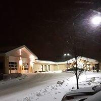 Portage District General Hospital