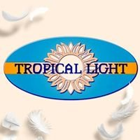 Tropical Light