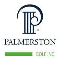 Palmerston Golf Inc