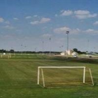 Craigs Ranch Soccer Fields
