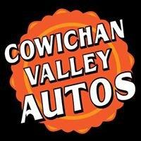 Cowichan Valley Automobiles Inc.