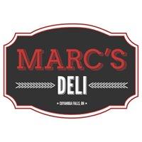 Marc's Deli