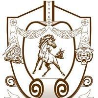 Claymont Alumni/Foundation