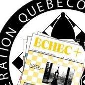Fédération québécoise des échecs