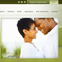 Living Well Counselling Services