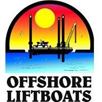 Offshore Liftboats, LLC
