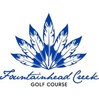 Fountainhead Creek Golf Course