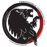 Formidable Combative Arts and Fitness