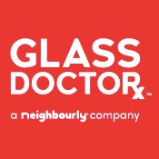 Glass Doctor of Calgary