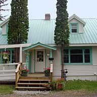Quesnel Women's Resource Centre