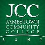 Jamestown Community College Cattaraugus County Campus