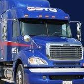 GSTC Trucking Company