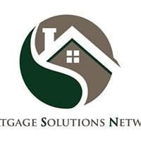 Mortgage Solutions Network