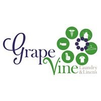 Grapevine Laundry and Linens