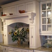 Reese Kitchens / Indy Discount Cabinets