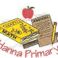 Hanna Primary School